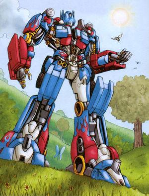 300px-Movieprime meettheautobots