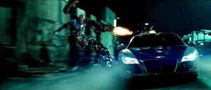 Rotf-arcee&sideways-film-chase2