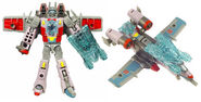 Rotf-skydive-toy-combiner