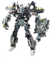 Dotm-skyhammer-toy-voyager-1