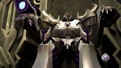 King me sucker
