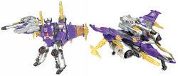 Energon Galvatron toy1