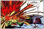Hopper dead marvel uk 183
