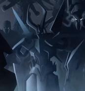 Amalgoumos Prime