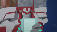 Ratchet (Freedom Fighters)