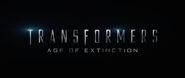Transformers-4-Font-black