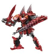 Transformers20generations20m420deluxe20scorn20robot20a6512