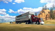 200px-Convoy-Optimustrailer