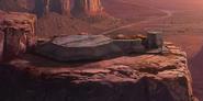 Autobot Base