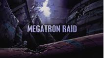 Megatron rejtozkodese