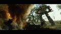 Transformers-4-age-of-extinction-movie-screenshot-rusty-optimus-prime.jpg