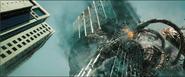 Dotm-driller-film-hudsontower-2