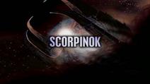 Scorponok Scorpinok epizod