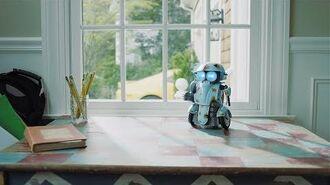 トランスフォーマー/最後の騎士王 「オートボットスクィークスRC商品PV」