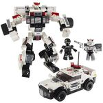 Kreo-prowl-toy