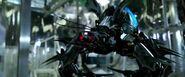 Transformers AOE 6402