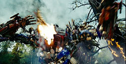 250px-ROTF Optimus death