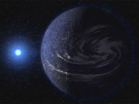 File:CybertronBM Season1.jpg