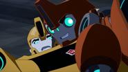 Fixit and Bumblebee (S01EP04)