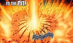 Pit universe1
