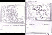 Bombshell-to-cyclonus-storyboard