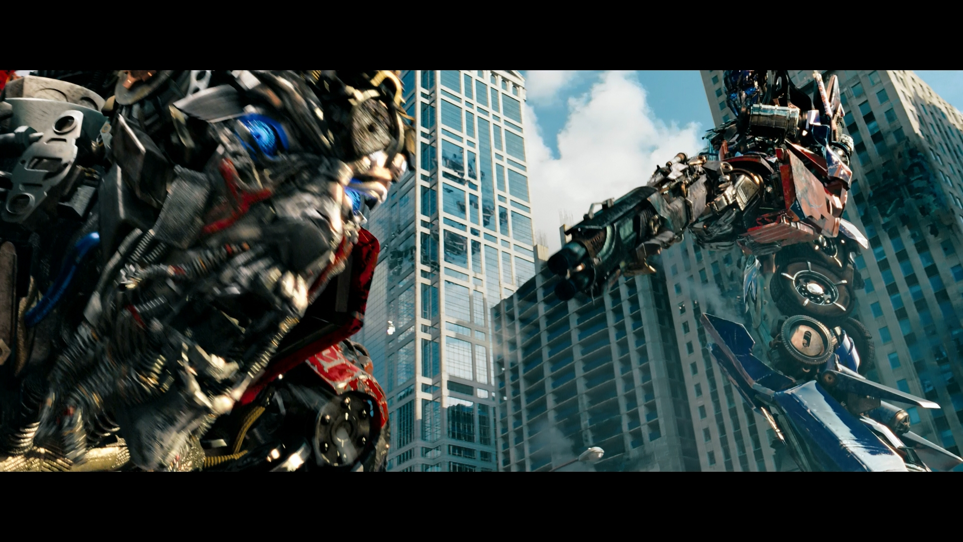 sentinel prime (movie) | teletraan i: the transformers wiki | fandom