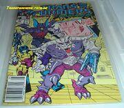 Marvel-Comic-no-40