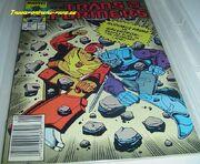 Marvel-Comic-no-43