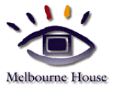 MelbourneHouse logo