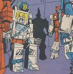 Protectobots-marvel-g2issue4