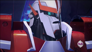 Synthesis Ratchet 2