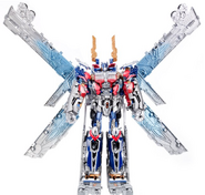 Dotm-optimusprime-toy-ultimate-3