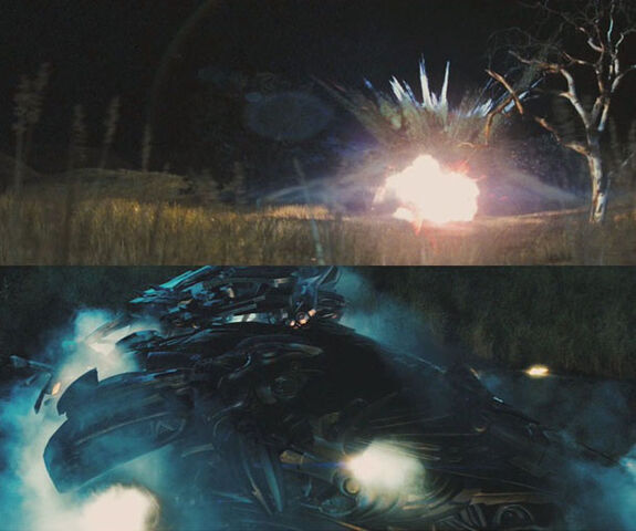 File:Movie OptimusPrime protoform.jpg