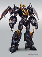 Tom-stockwell-mentor-decepticon-switchblade 1420747819