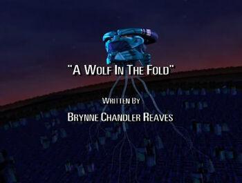 WoldFold title