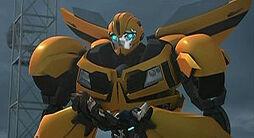 300px-PrimeEp23-BumblebeeRaf
