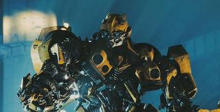320px-Movie Bumblebee winner