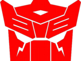 Dinobots TFP