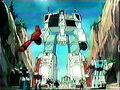 Thumbnail for version as of 00:30, November 16, 2007