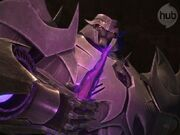 Prime-megatron-s01e**-darkenergon