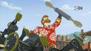 Rumble in the Jungle screenshot 56