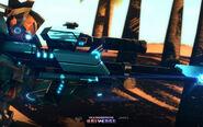 1440x900 catapult 001