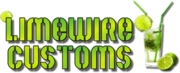 Lwcustoms