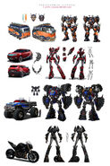 Transformers-Universe-Character-designs-by-Sam-Hogg