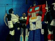 Bots9