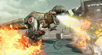 Foc-grimlock-game-15
