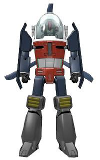 Jolt (Cybertron)