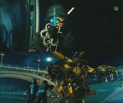 Movie Harpooncapture Bumblebee