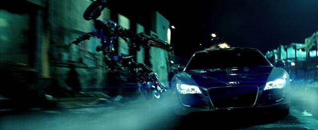 File:Rotf-arcee&sideways-film-chase1.jpg