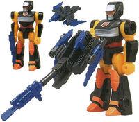 G1Jackpot toy